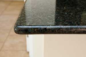 Granite And Quartz Worktop Features